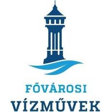 Fővárosi Vízművek Zrt. - Fő utcai Fiókiroda