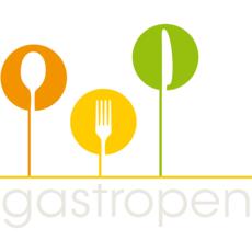 CBC Étterem - Gastropen Kft.