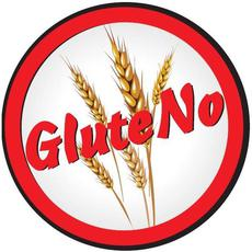 GluteNo Élelmiszer-allergia és Paleo Szaküzlet