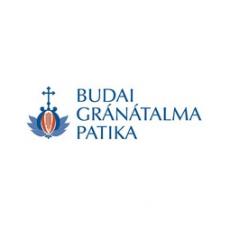 Gránátalma Patika - Budai Irgalmasrendi Kórház