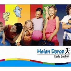 Helen Doron English Nyelviskola - Keleti Károly utca