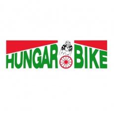 Hungarobike