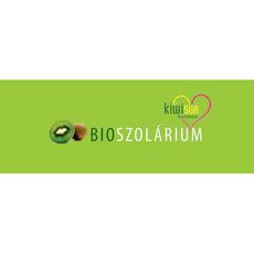 KiwiSun Bioszolárium - Margit körút