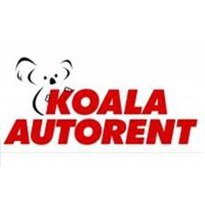 Koala Autorent - Mammut I.