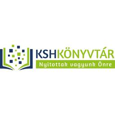 KSH Könyvtár