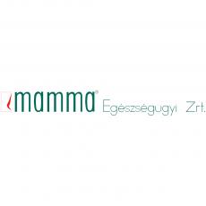 MaMMa Szűrő és Diagnosztikai Központ - Kapás utcai Szakrendelő