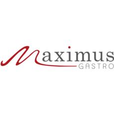 Maximus Gastro Étterem - Videoton Irodaház