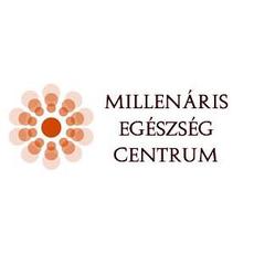 Millenáris Egészség Centrum