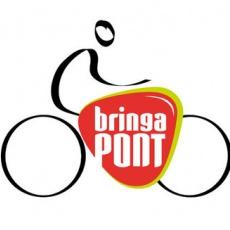 Mol BringaPont
