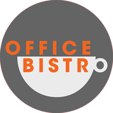 Office Bistro - Margit Palace