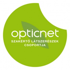 Opticnet-partner