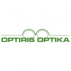 Optiris Optika - Mammut I.