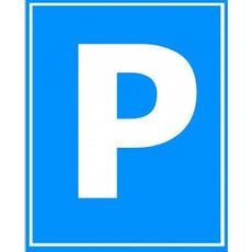 II. Kerületi Önkormányzat Városrendészeti Osztály - Parkolási Ügyfélszolgálat