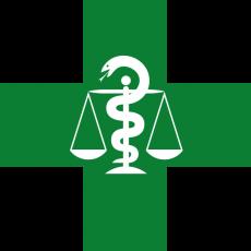 Lukács Gyógyszertár
