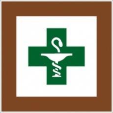 Pasarét Gyógyszertár