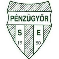 Pénzügyőr Sportegyesület