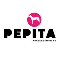Pepita Kutyakozmetika