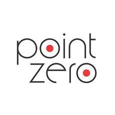 pointZero Belsőépítészeti Központ