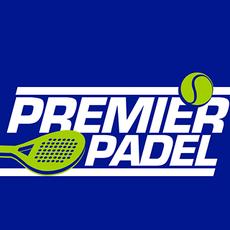 Premier Padel Klub