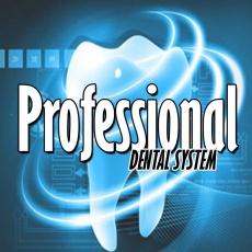Professional Dental System Fogászat