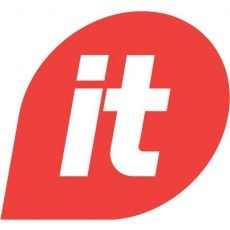 Professional IT Services