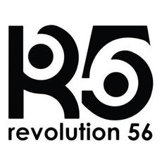 Revolution 56 Söröző