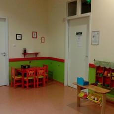 Rét utcai gyermekorvosi rendelő - dr. Czok Melinda (Forrás: manomed.hu)