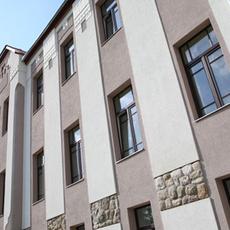Rét utcai védőnői szolgálat - Szégnerné Ragó Piroska (Forrás: masodikkerulet.hu)