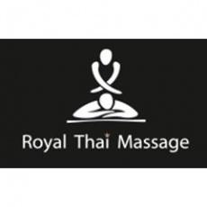 Royal Thai Massage - Mammut I.