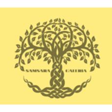 Samsara Galéria - Széphalom Üzletház