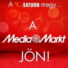 Media Markt - Mammut