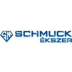 Schmuck Ékszerszalon - Mammut II.
