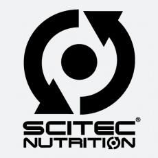 Scitec Nutrition Vitamin és Fitness Szaküzlet - Mammut I.
