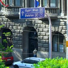Semmelweis Orvostörténeti Könyvtár és Adattár