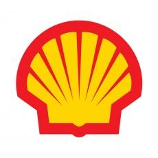 Shell - Szilágyi Erzsébet fasor