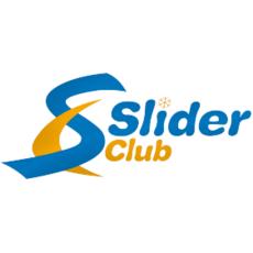 Slider Club - sí- és snowboardoktatás