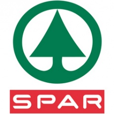 Spar Szupermarket - Rózsadomb Center