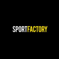 SportFactory - Mammut II.