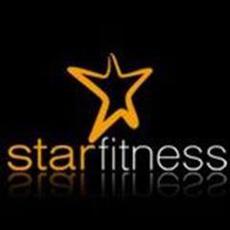 Star Fitness - Stop.Shop. Hűvösvölgy