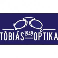 Tóbiás Optika - Rózsakert