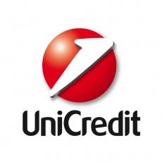 UniCredit Bank - Mammut