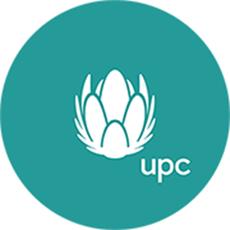 UPC Kirendeltség - Mammut II.