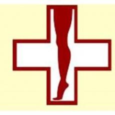 Dr boros lászló visszér klinika hoxa