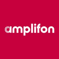 Amplifon Hallásközpont - Margit körút