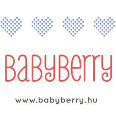 Babyberry és barátai