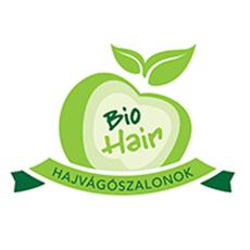 BioHair Hajvágószalon - Margit körút