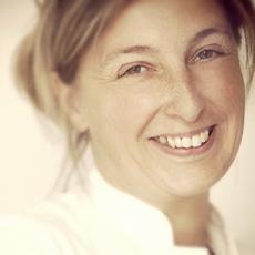 Dr. Bölcskei Judit bőrgyógyász-kozmetológus