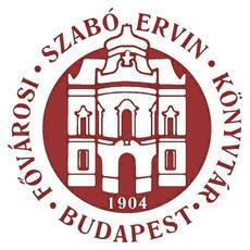 Fővárosi Szabó Ervin Könyvtár - Hűvösvölgyi Könyvtár