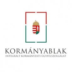 II. kerületi Kormányablak - Hüvi (Hűvösvölgyi) Szolgáltatóház