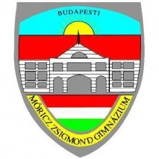 Móricz Zsigmond Gimnázium